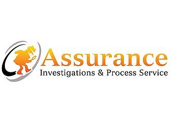 Colorado Springs private investigators  Assurance Investigations & Process Service