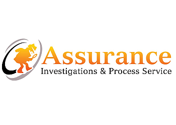 Colorado Springs private investigation service  Assurance Investigations & Process Service