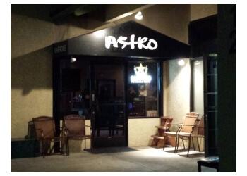 Torrance night club Astro Karaoke
