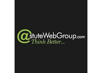 Rockford web designer Astute Web Group