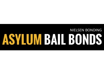 Columbia bail bond Asylum bail bonds - Nielsen bonding