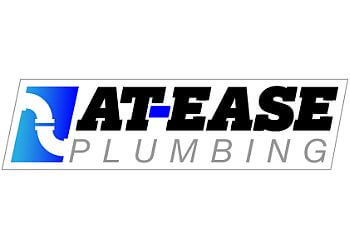 3 Best Plumbers In Plano Tx Threebestrated