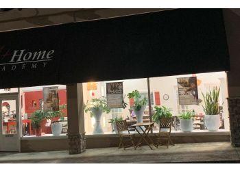 Shreveport tutoring center At Home Academy