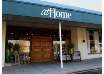 Birmingham furniture store At Home Furnishings