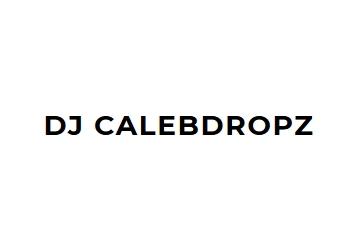 Augusta dj DJ Calebdropz