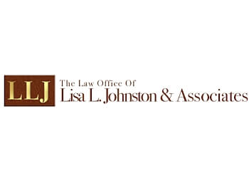 Yonkers immigration lawyer LISA JOHNSTON LAW