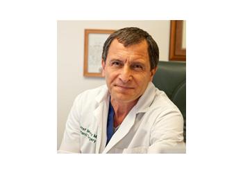 Scottsdale orthopedic Atef Mohty, MD