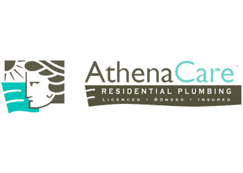 Minneapolis plumber Athena Care, Inc.