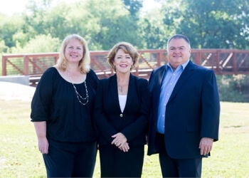 Visalia financial service Athena Financial Group