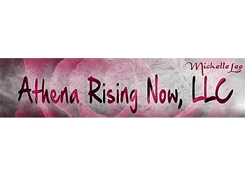 Chandler hypnotherapy Athena Rising Now, LLC
