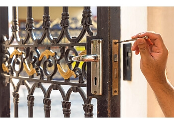 Athens locksmith Athens Lockout Services