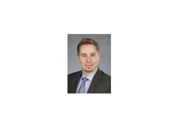 Miami endocrinologist Atil Y Kargi, MD - UNIVERSITY OF MIAMI HEALTH SYSTEM