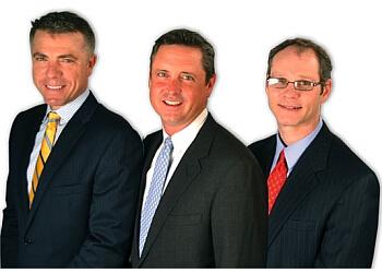 Lexington bankruptcy lawyer Atkinson Simms & Kermode PLLC