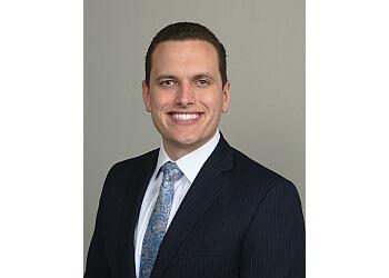 Bellevue financial service Atkinson Wealth Strategies