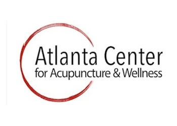 Atlanta Center for Acupuncture and Wellness