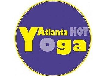 Atlanta Hot Yoga