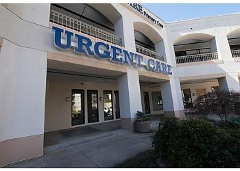 Atlanta urgent care clinic Atlanta Urgent Care