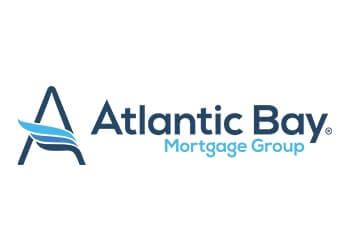 Winston Salem mortgage company Atlantic Bay Mortgage group