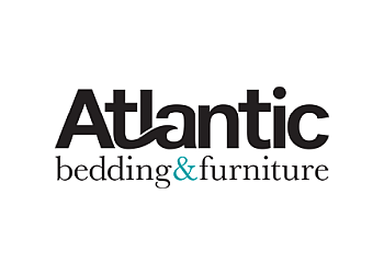 Atlantic Bedding And Furniture