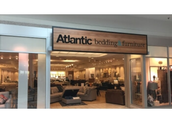Charleston furniture store Atlantic Bedding and Furniture
