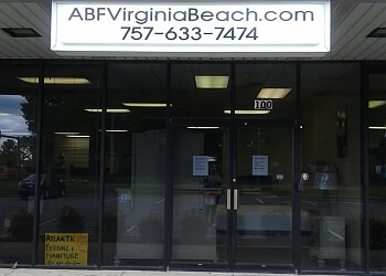 3 Best Furniture Stores In Virginia Beach Va Threebestrated
