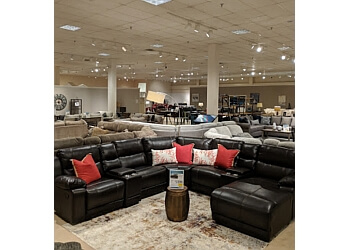 3 Best Furniture Stores In Columbia Sc Expert Recommendations