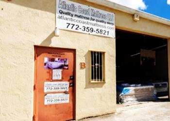 Port St Lucie mattress store Atlantic Coast Mattress LLC