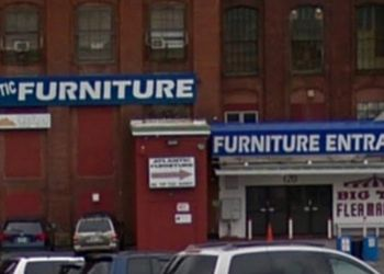 furniture stores in ri 3 Best Furniture Stores in Providence, RI   ThreeBestRated furniture stores in ri