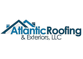 Gainesville roofing contractor Atlantic Roofing & Exteriors