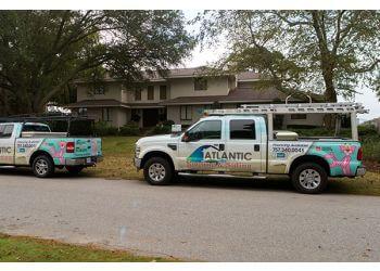 Atlantic Roofing U0026 Siding, LLC