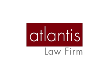 Garden Grove estate planning lawyer Atlantis Law Firm