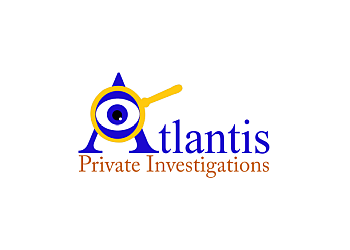 Fresno private investigation service  Atlantis Private Investigations
