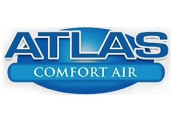 Garden Grove hvac service Atlas Comfort Air
