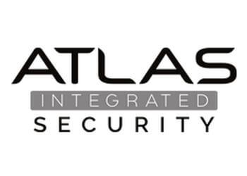 North Las Vegas locksmith Atlas Integrated Security