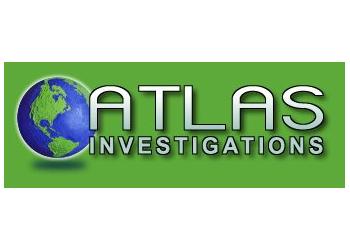St Paul private investigators  Atlas Investigations