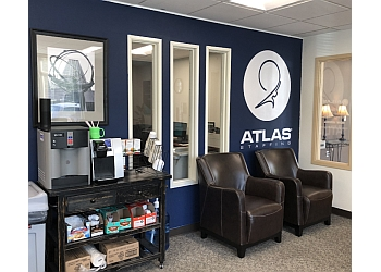 Spokane staffing agency Atlas Staffing
