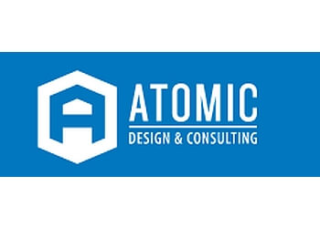 Plano advertising agency Atomic Design & Consulting