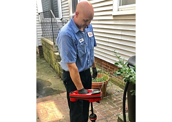 3 Best Plumbers In Virginia Beach, Va  Threebestrated. Online Bookkeeping Certification. Florida Nursing Schools Plumber Winston Salem. Recycle For Breast Cancer German Modal Verbs. Mortgage Loan Officers Salary. Social Work Intervention Loans In Brownsville. Kitchen Remodeling In Nj River City Insurance. Insurance Agent License Number. Bryant Gas Furnace Repair Sba Loans For Women