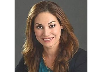 Los Angeles orthodontist Dr. Atoosa Nikaeen, DDS