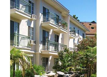 Chula Vista assisted living facility Atria Bonita