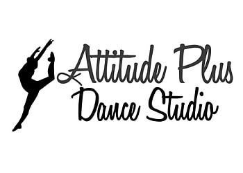 Attitude, Plus! Dance Studio