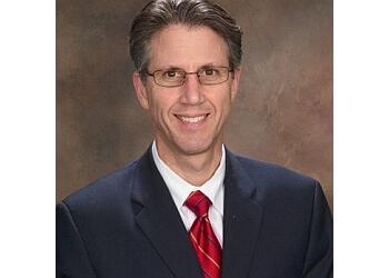 Palmdale bankruptcy lawyer Hale Antico