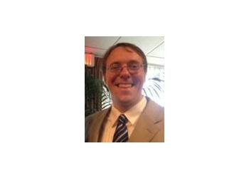 Pittsburgh bankruptcy lawyer Attorney Matthew Brennan