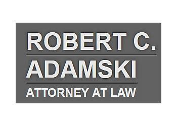 Attorney Robert C. Adamski