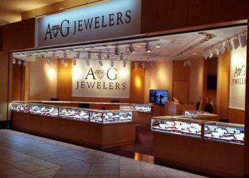 Oceanside jewelry Attractive Gems Jewelers