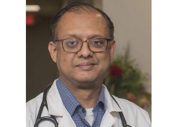 Bakersfield cardiologist Atul Aggarwal, MD - ATUL AGARWAL MD CARDIOLOGY CLINIC