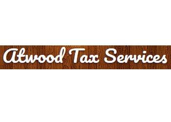 Durham tax service Atwood Tax Services