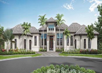 3 Best Home Builders In Cape Coral Fl Expert Recommendations