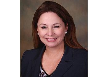 Nashville divorce lawyer Audrey Lee Anderson