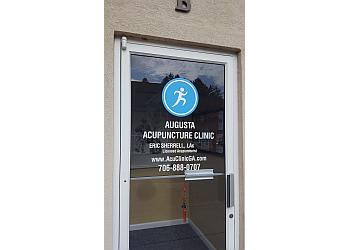 Augusta acupuncture Augusta Acupuncture Clinic